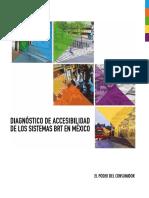 DIAGNÓSTICO-DE-ACCESIBILIDAD-DE-LOS-SISTEMAS-BRT-EN-MÉXICO.pdf