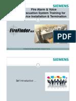 Fire Alarm  Voice Evac System - Msheireb_Final 22 April 2018.pdf