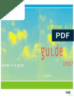 Korean film guide.pdf