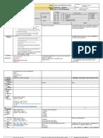 DLP Q1W6D4.docx