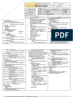 DLP Q1W6D1.docx