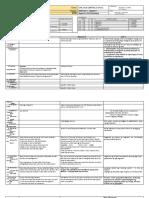 DLP- Q!W10D2.docx