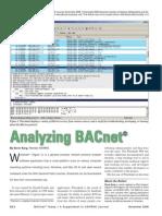 bacnet-wireshark