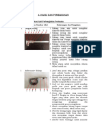 Dokumen (1)-1 ainun