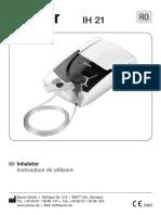 manual-Beurer_aparat-aerosoli-beurer-ih21