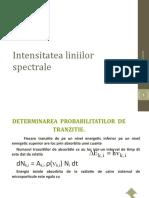Prezentare-spectroscopie-4