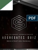 7th ESQ Reg Registration Manual.pdf