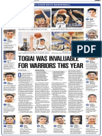 Meet the Star-Advertiser's Fab 15 basketball team