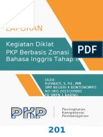 cover pkp.prn