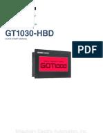 GT1030-HBD