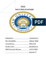 364198694-DK-BASU-VS-STate-of-West-Bengal.pdf