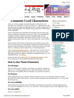 Alt Codes.pdf
