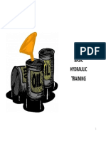 01 - Hydraulic training.pdf