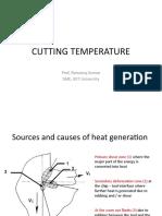cutting temperature.pptx