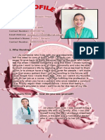 1ST PAGE HEALTH ASSESSMENT.docx