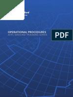 atpl_12_operational_procedures