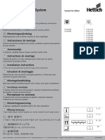 TopLine XL 4 doors synchonised instalation instructions.pdf