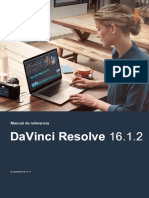 DaVinci_Resolve_16.1.2_Manual de referencia.pdf