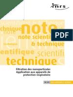 filtrage electrostatique appareil respiratoire ns295-sdfdsfsd.pdf