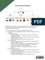 Electrónica Reespirator23-17.pdf