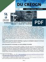 NOTE_43_RECONNAISSANCE_FACIALE-dsdgsdfg.pdf