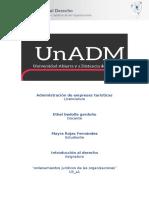 IDE_U3_A1_MARF