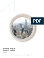 us-dcf-business-services-update-q1-2019
