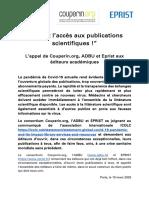 COVID-19 APPEL AUX ÉDITEURS - DEF - 2020-03-19.pdf