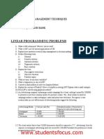 CS6704_qb_2013_regulation.pdf