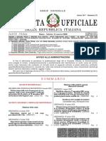 Gazzetta Ufficiale 21 Marzo 2020.PDF