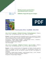 methode_alexzoe.pdf