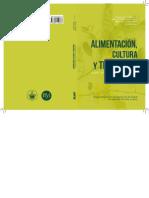 ALIMENTACION_CULTURA_Y_TERRITORIO_ALIMEN.pdf