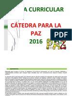MALLA_CURRICULAR_CATEDRA_DE_LA_PAZ.docx