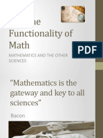 1.3 The Functionality of Math.pptx