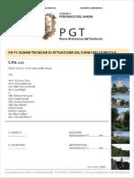 PR_P1_NTA_Piano_delle_Regole.pdf