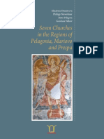 Seven_Churches_in_the_Regions_of_Pelagon.pdf