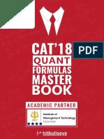 1543052234cat-formulas-masterbook.pdf