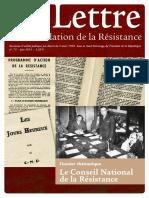LettreResistance073.pdf