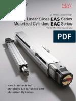 EAS_EAC serie lo.pdf