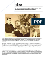 amantlacurile-scandalurile-zguduit-casa-regala-regina-maria-carol-ii-lea-sclavii-iubirii-regele-mihai-secretul-abdicari-anuntate.pdf