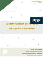caracterizacion_del_nivel_de_educ._secundaria_serie_die_ndeg3_0