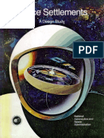 Space Settlements a Design Study - NASA - 1975.pdf