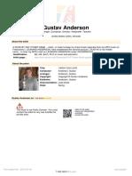 [Free-scores.com]_anderson-gustav-wish-you-love-87824.pdf