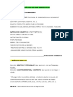 2. ESTRUCTURA EXPLICADA ANÁLISIS IMAGEN FIJA EBAU.doc