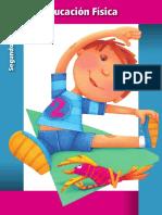 educacion-fisica-SEGUNDO-PRIMARIA-grado-libro (1).pdf