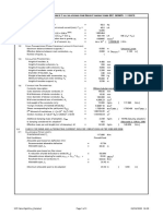 SCF Calculations for a Rigid Conductor_Detailed Method.pdf