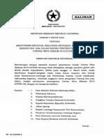 Inpres Nomor 4 Tahun 2020.pdf.pdf.pdf