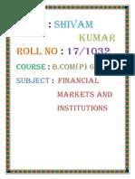 Shivam kumar 1032-converted.pdf