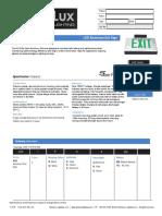 AXS-Technical-Spec-Sheet