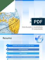 distribuicao_populacao.pptx